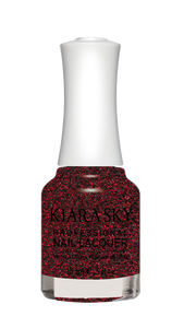 Kiara Sky Dream Illusion N552
