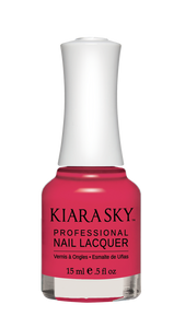 Kiara Sky Fanciful Muse N553