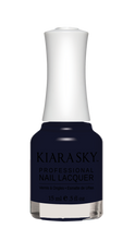 Kiara Sky Midnight In Paris N572