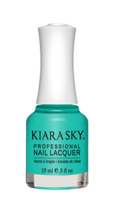 Kiara Sky Shake Your Palm Palm N588