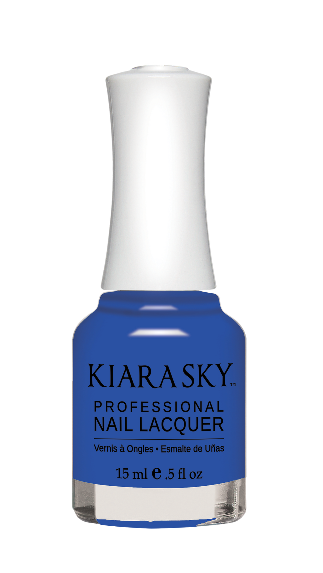 Kiara Sky Someone Like Blue N621