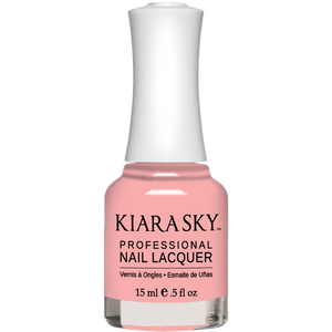 Nail Lacquer – Lunar or Later