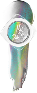 Kiara Sky Rub On Disco Ball Rdisco