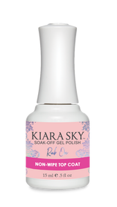 Kiara Sky Rub On Top Rubontop