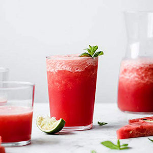 UFC Refresh 100% Watermelon 1L