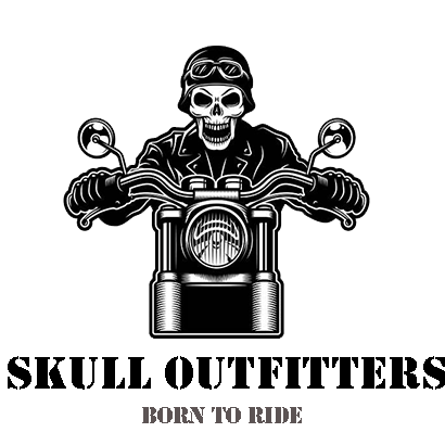 Skull Outfitters