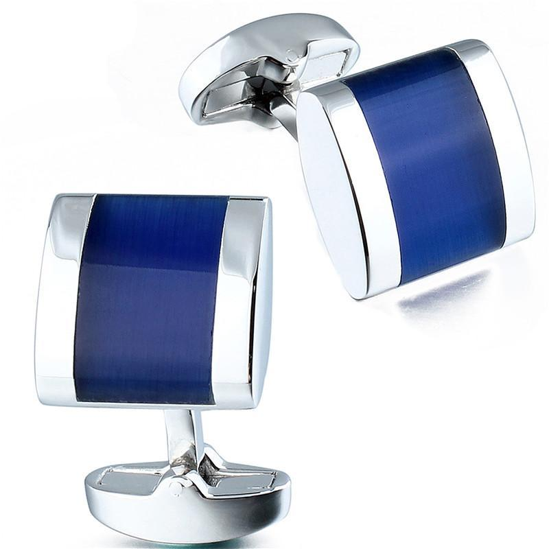 Stylish Cufflinks