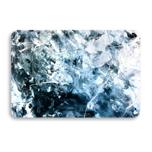 ABSTRACT UNIVERSAL LAPTOP SKIN