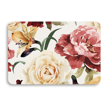 FLOWER FIELD UNIVERSAL LAPTOP SKIN