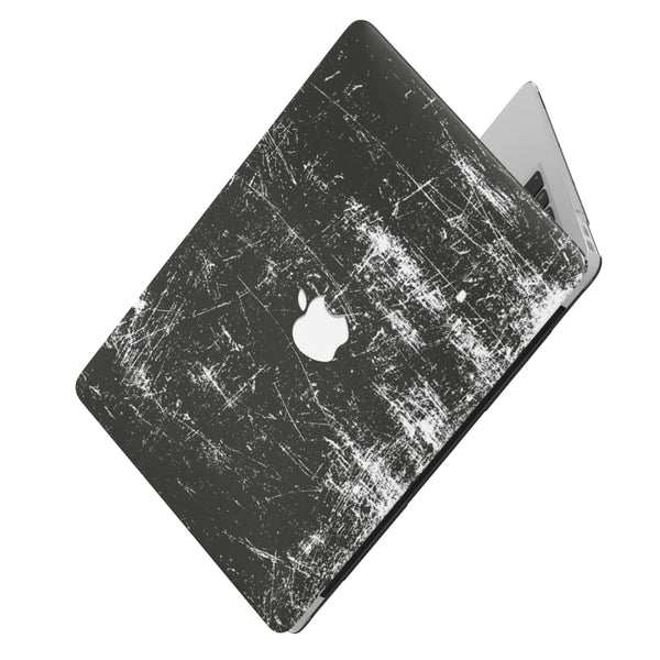GET TOUGH MACBOOK CASE