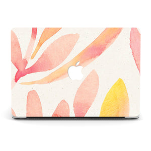 GIVE ME SUMMER MACBOOK CASE