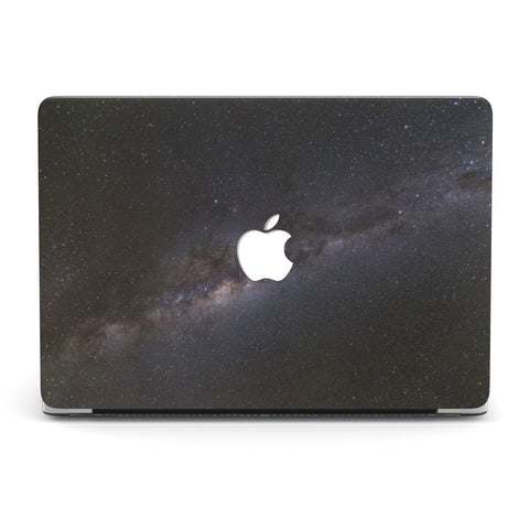 DARK MIDNIGHT MACBOOK CASE