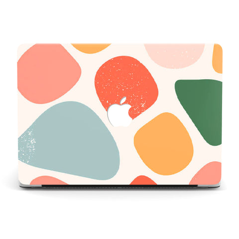 YOU'RE IN SHAPE MACBOOK CASE