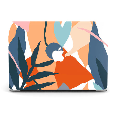 GET INSPIRED MACBOOK CASE