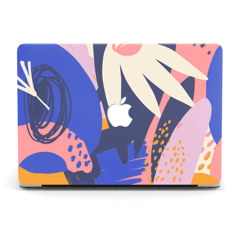 GET CREATIVE MACBOOK CASE