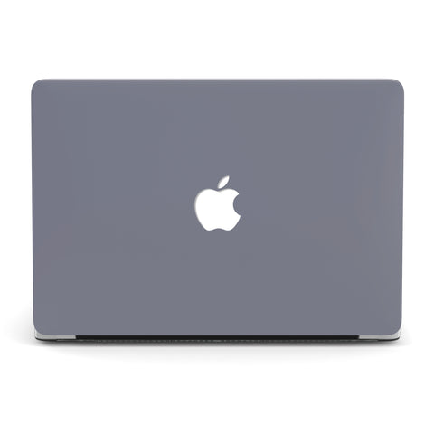 SESAME GREY MACBOOK CASE