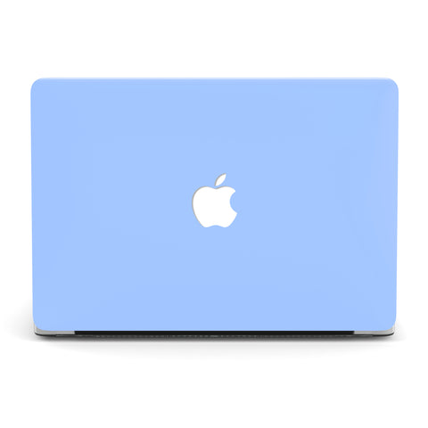 BLUEBERRY MACBOOK CASE