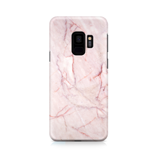 PINK MARBLE SAMSUNG BUNDLE SET
