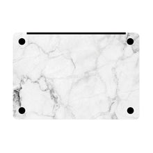 WHITE MARBLE SAMSUNG BUNDLE SET