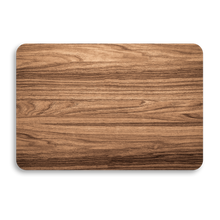 WOOD UNIVERSAL LAPTOP SKIN