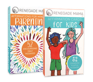 CAREGIVER BUNDLE