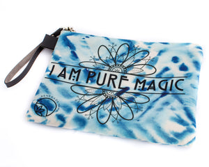 PURE MAGIC AFFIRMATION BAG