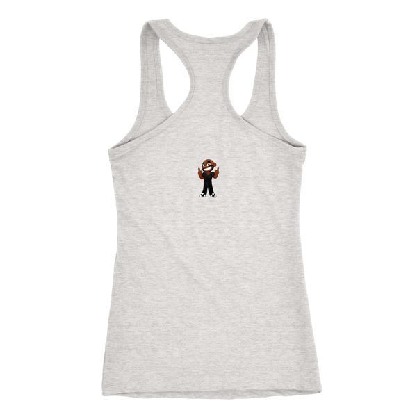 Equality Anyway Womens Tank