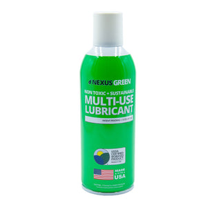 Multi-Use Lubricant, 11oz