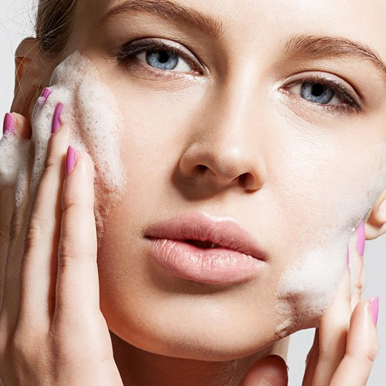 Oxygen Facials: Everything You Need To Know