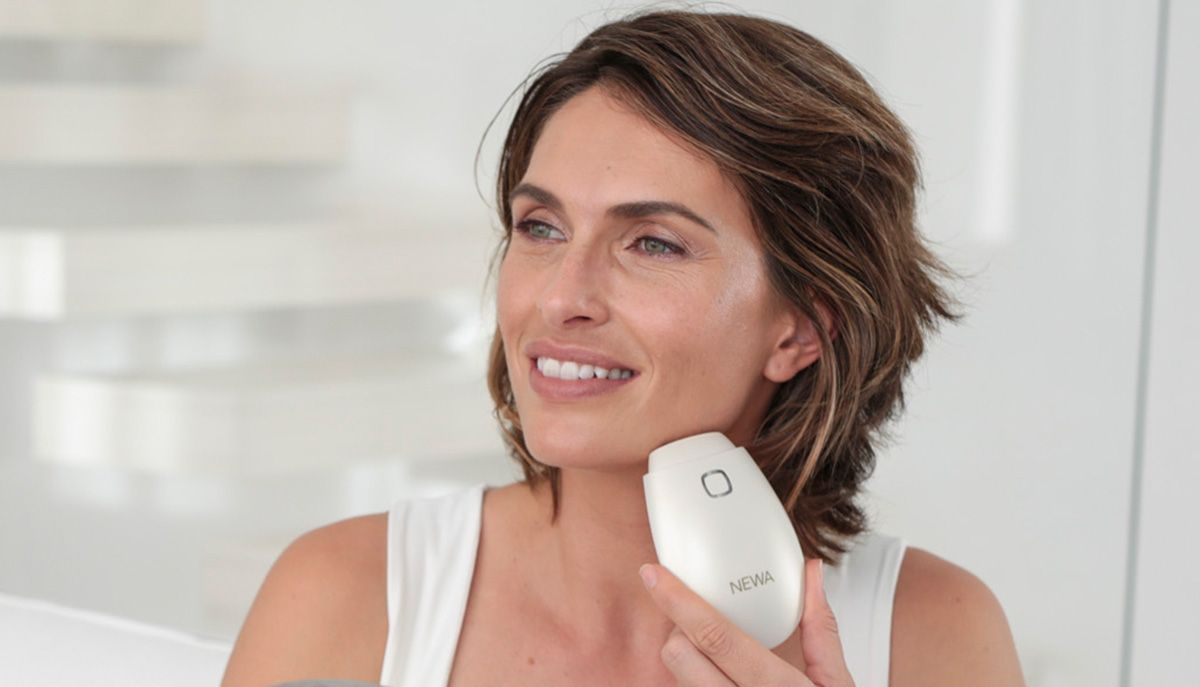 NEWA Anti-Ageing Device: A complete guide