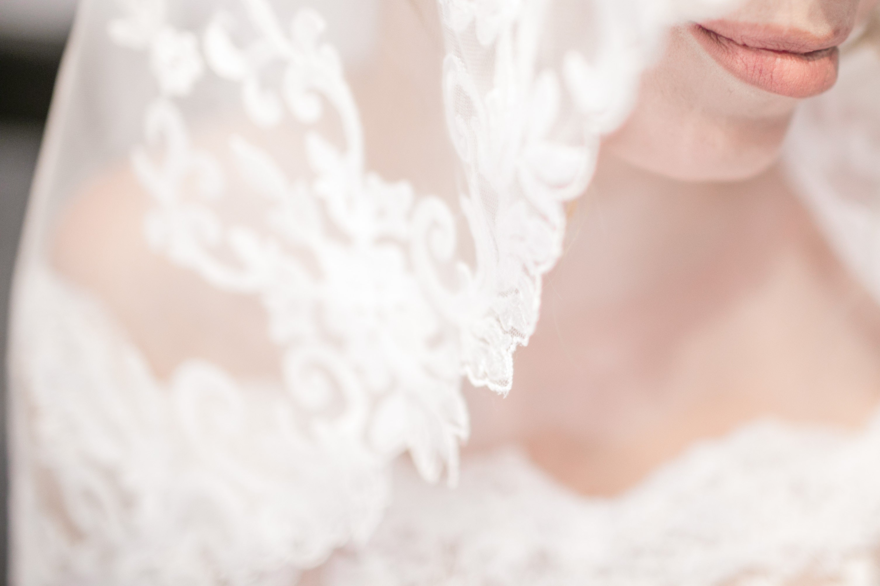 The Wedding Diaries - How to Prep Your Skin For Your Wedding