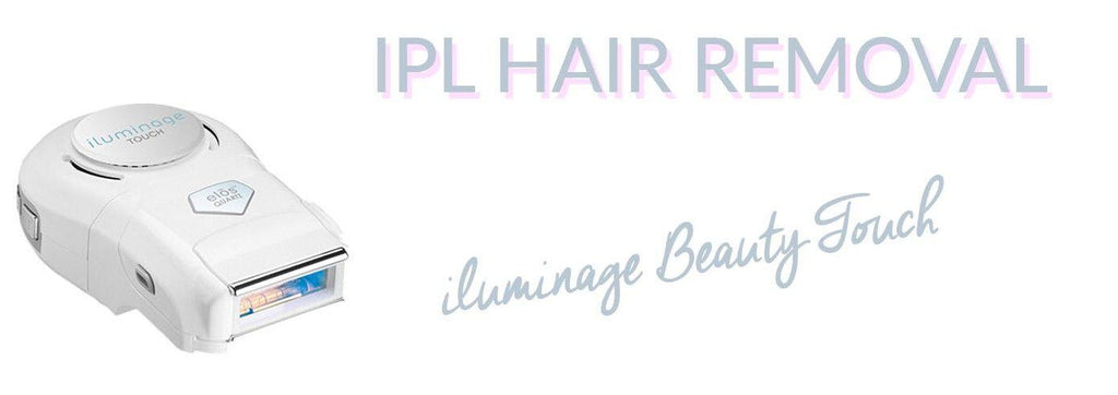Iluminage Beauty Touch