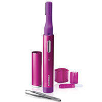 Philips Precision Trimmer