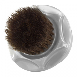 Sonic Foundation Brush