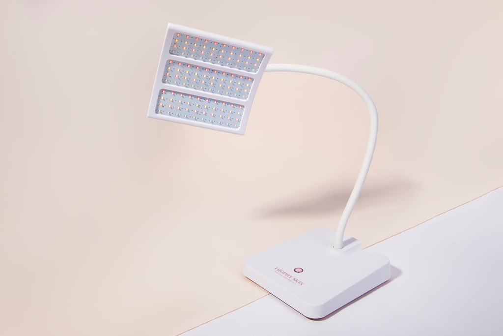 Trophy Skin Rejuvalite MD Anti-Ageing Lamp