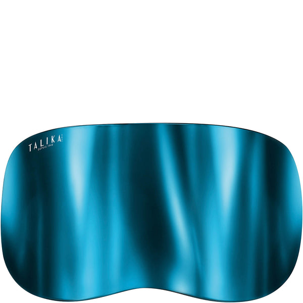 Image of Talika Genius Light LED Mask