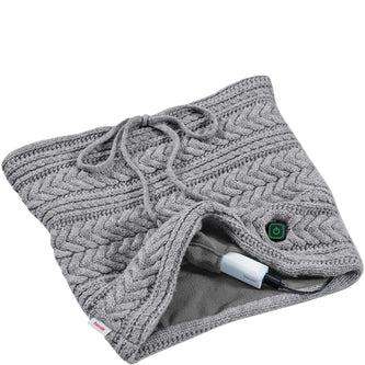 Image: Beurer HK37 Heated Snood