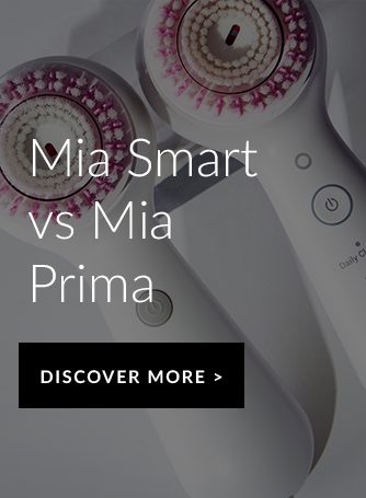 Image: Mia Smart vs Mia Prima