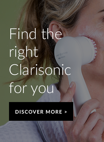 Image: Find the right Clarisonic for you