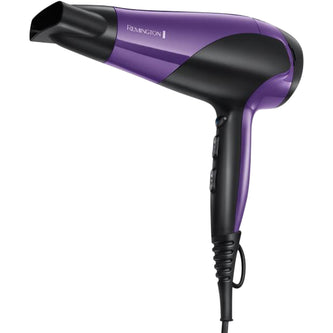 Image: Remington Ionic 2200 Hair Dryer