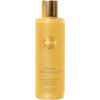 Hayo'u Mineral Shower Wash 250ml