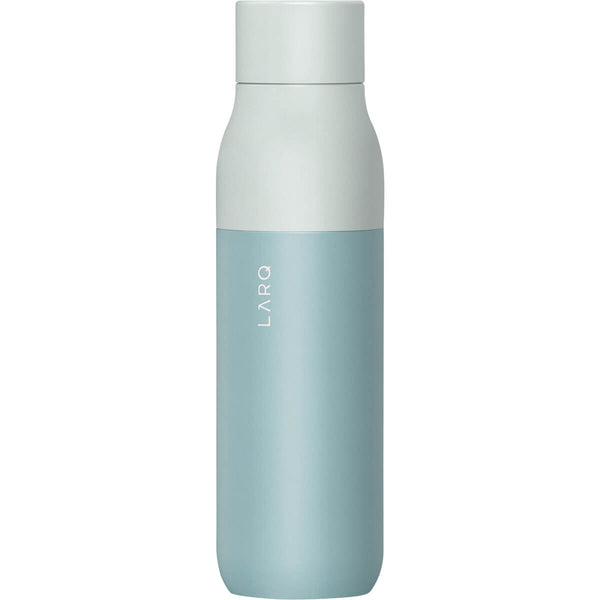 Image of LARQ Self-Purifying Water Bottle 500ml / 17oz