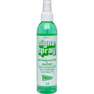 Image: Alpha-Stim Conducting Solution 250ml