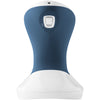 Sensica Sensimatch Body Peel & Pedicure Device