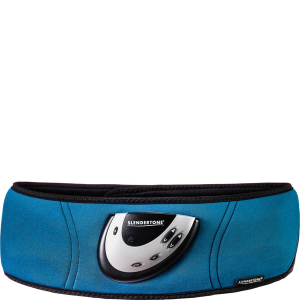 Image of Slendertone ABS 5 Unisex Toning Belt