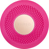 FOREO UFO Mini Smart Mask Treatment Device