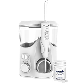 Image: Waterpik Whitening WF-06UK Water Flosser