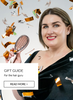 Advert: Gift Guide for the Hair Guru