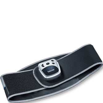 Image: Beurer EM 38 TENS Belt to Relieve Lower Back Pain