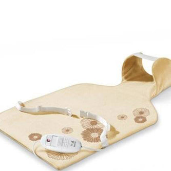 Image: Beurer HK 58 Back and Neck Heating Pad
